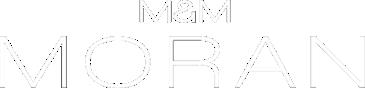 MM MORAN BUILDERS
